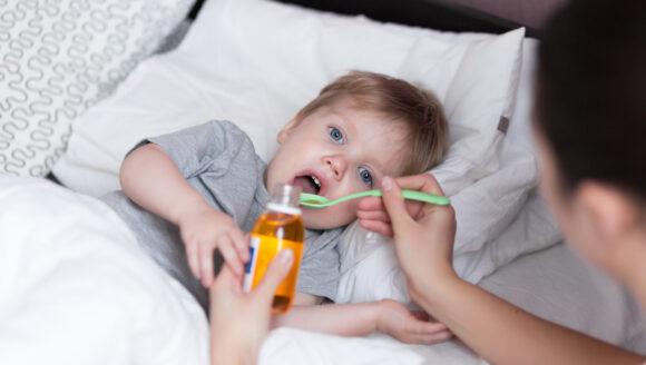 Köharavimid mõjuvad peamiselt rahakotile ja peaksid olema keelatud lastele.
